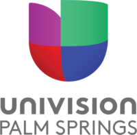 Univision Palm Springs 2019