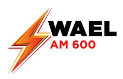 WAEL AM 600