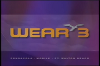 WEAR-TV3