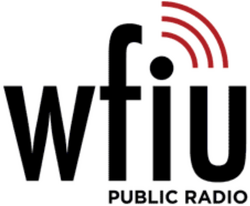 WFIU Bloomington 2017