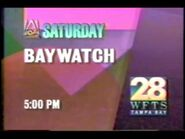WFTS 1991 Promo 4