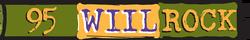 WIIL Logo