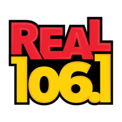 WISX Real 106.1