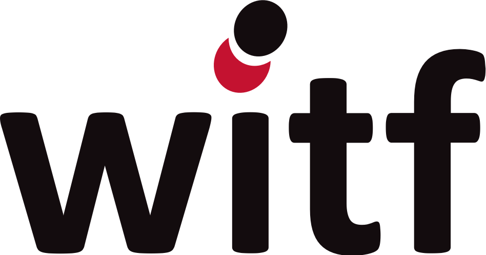 WITF 2010