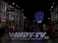 WNDY 1995