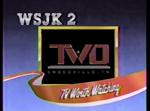 WSJK 1987