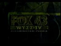 WYZZ 1995