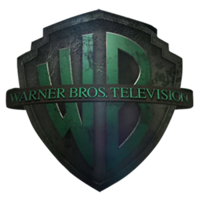 Warner bros television arrow logo by szwejzi-damw4vx