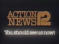 Wisn actionnews12 promo 1982a