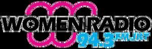 Women radio