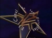 XEW-TV 2 (1995)