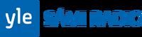 Yle Sámi Radion värillinen logo.webp