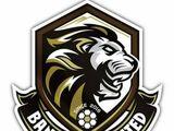 Banbueng FC