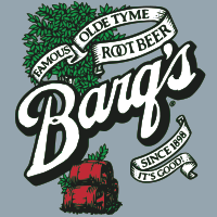 200px-Barq27s Root Beer Logo svg