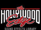 The Hollywood Edge