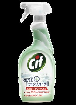 3115-997901-3115-974674-img product detail sprays-antibacterial 270x374