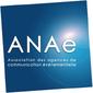 ANAé logo 2010