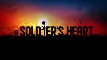 A Soldiers Heart ABS-CBN