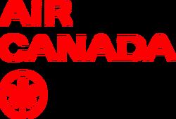 AirCanada 1965