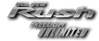 All New Rush Freedom Unlimited