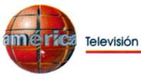 America TV 1995