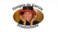 Amigos de Garcia - Earl S02E12