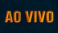 Ao Vivo (Furo MTV)