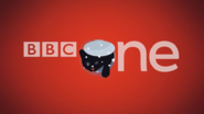 BBC One Cat Flap sting