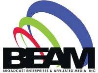 BEAM31PH Logo