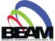 BEAM31PH Logo