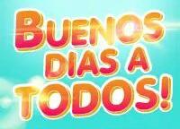 Buenos Días a Todos 2015-2016