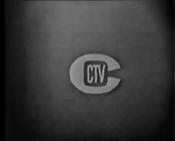 CTV ID 1962