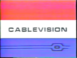 Cablevision 1978