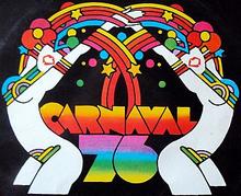 Carnaval76Globo