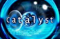 Catalyst 2011