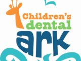 Children's Dental Ark