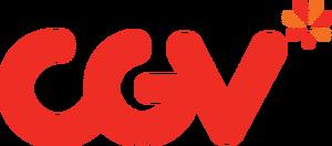 Cgv logo