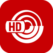 Channel1 app icon