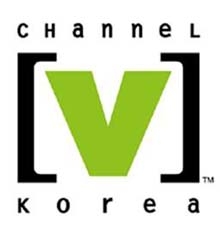 Channel V Korea