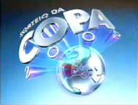 Copaglobo2006sorteio