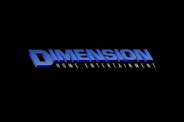 File:Dimension Home Entertainment.jpg