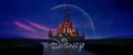 DisneyABCD2