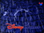 DisneyPuddle1997