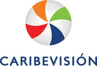 El-fundador-de-caribevision-participada-por-telecinco-se-enroca-para-no-declarar-la-quiebra