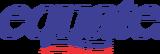 Equate logo 2