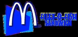 FOF 1996