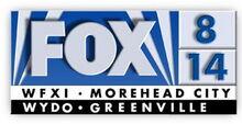 FOX8 FOX14