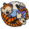 Firefox Nightly logo 2017 (2)