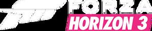 ForzaHorizon3-white