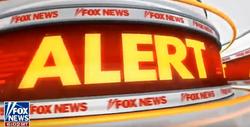 Fox News Alert 2018